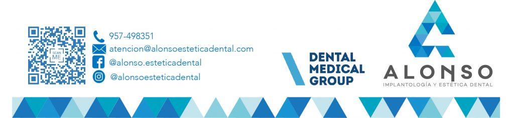 Alonso Estética Dental